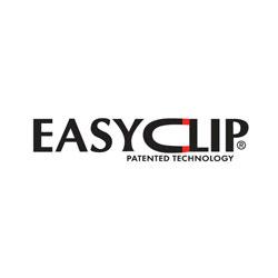 Easy Clip