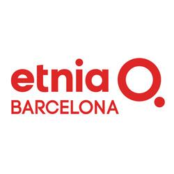 Etnia O